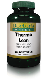 THERMO LEAN